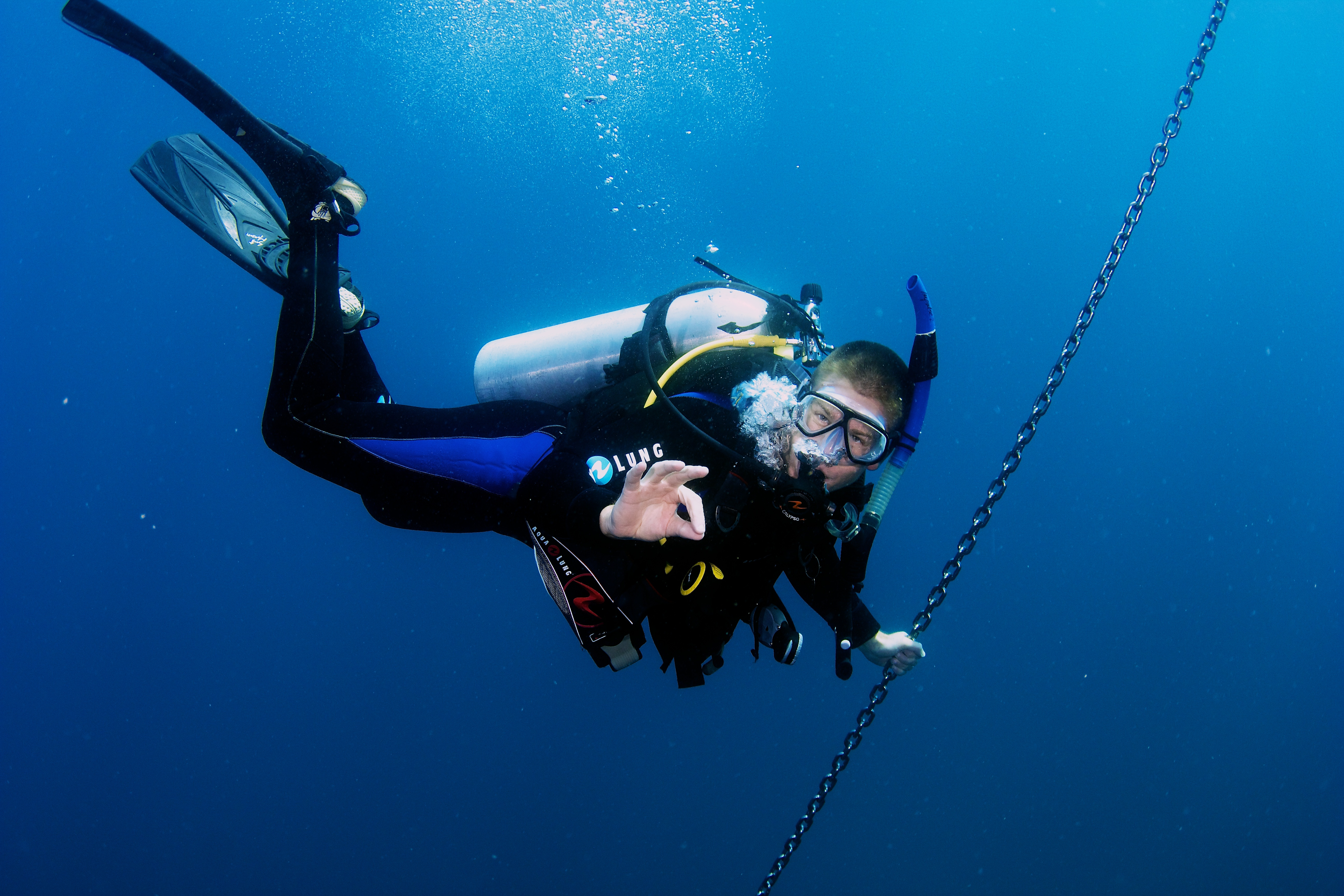 an essay on the basic aspects of scuba diving Michigan department an analysis of the physical education in schools of education an essay on the basic aspects of scuba diving - physical education comprehensive.