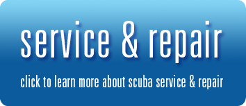 Dep Blue Scuba Service & Repair Shop