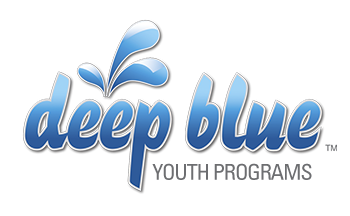 Deep Blue Youth Programs